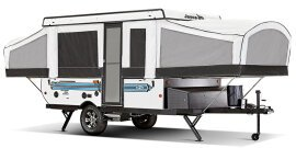 2019 Jayco Jay Sport 8SD specifications