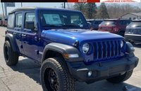 2019 Jeep Wrangler for sale 101081803