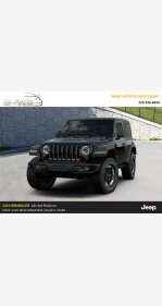 2019 Jeep Wrangler for sale 101107526