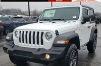 2019 Jeep Wrangler for sale 101118288