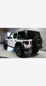 2019 Jeep Wrangler for sale 101183021