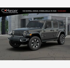 2019 Jeep Wrangler for sale 101255839