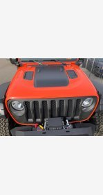 2019 Jeep Wrangler for sale 101270910