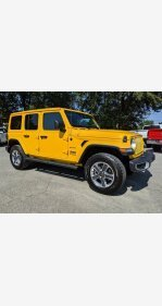 2019 Jeep Wrangler for sale 101282542
