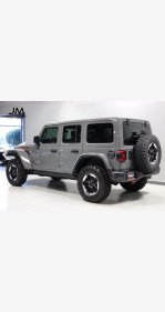 2019 Jeep Wrangler for sale 101339424