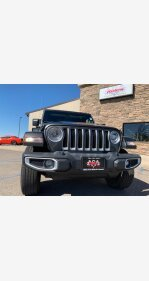 2019 Jeep Wrangler for sale 101374785