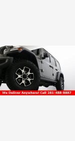 2019 Jeep Wrangler for sale 101398035