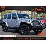 2019 Jeep Wrangler for sale 101471836