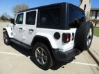 2019 Jeep Wrangler for sale 101482217