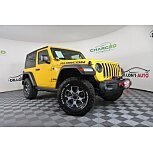 2019 Jeep Wrangler for sale 101547239