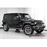 2019 Jeep Wrangler for sale 101594609