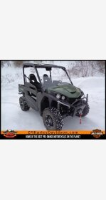 2019 John Deere Gator for sale 201039542
