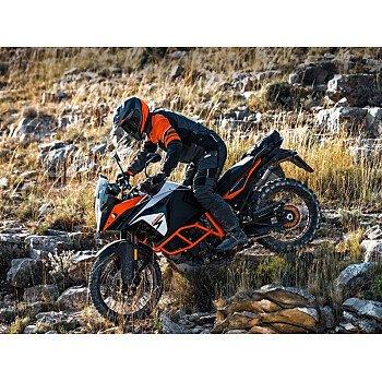 2019 KTM 1090 for sale 200668766