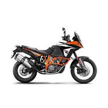 2019 KTM 1090 for sale 200669369