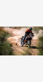 2019 KTM 1090 Adventure R for sale 200985790