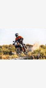 2019 KTM 1090 Adventure R for sale 200993610