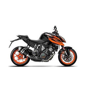 2019 KTM 1290 for sale 200656131