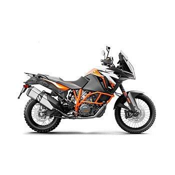 2019 KTM 1290 for sale 200660841