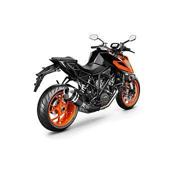 2019 KTM 1290 for sale 200668771