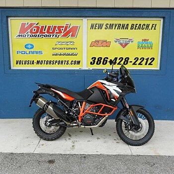 2019 KTM 1290 for sale 200700853