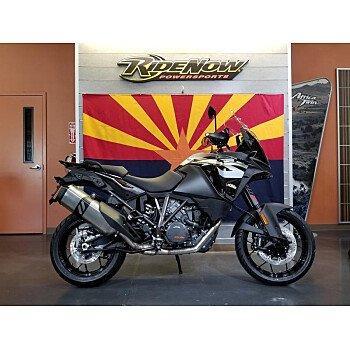 2019 KTM 1290 for sale 200662684