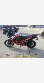 2019 KTM 1290 for sale 200663890