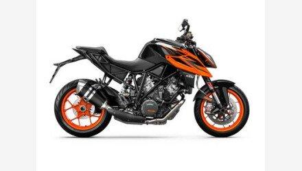 2019 KTM 1290 for sale 200664112