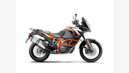 2019 KTM 1290 for sale 200665682