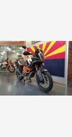 2019 KTM 1290 for sale 200667758