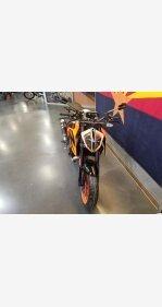 2019 KTM 1290 for sale 200671297