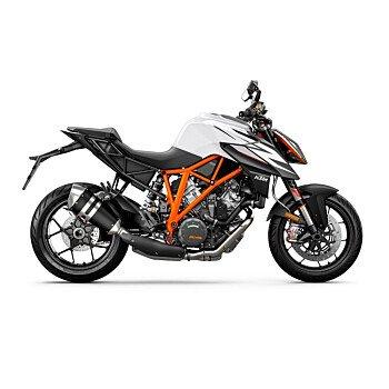 2019 KTM 1290 for sale 200681537
