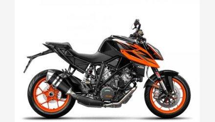 2019 KTM 1290 for sale 200690044