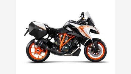 2019 KTM 1290 for sale 200706970