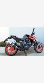 2019 KTM 1290 for sale 200707419