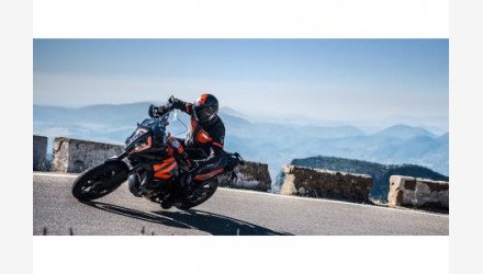 2019 KTM 1290 Adventure S for sale 200766776
