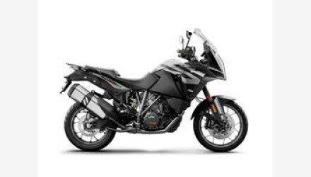 2019 KTM 1290 for sale 200770225