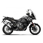 2019 KTM 1290 Adventure S for sale 200776637