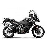 2019 KTM 1290 for sale 200776662