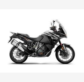 2019 KTM 1290 for sale 200788950