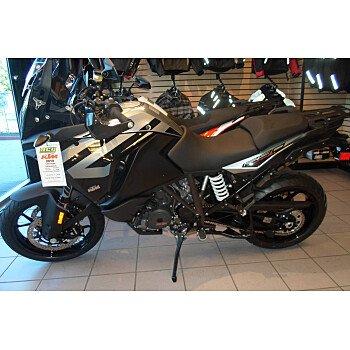 2019 KTM 1290 for sale 200803365