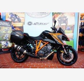 2019 KTM 1290 for sale 200806668