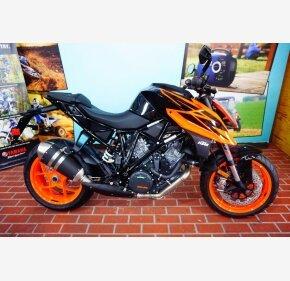 2019 KTM 1290 for sale 200806679