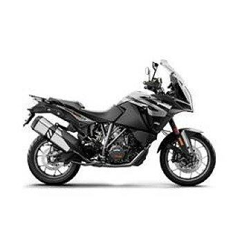 2019 KTM 1290 for sale 200813155