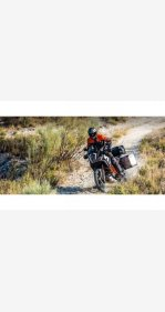 2019 KTM 1290 Adventure S for sale 200824567