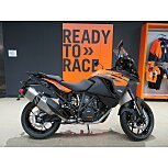 2019 KTM 1290 Adventure S for sale 200835459