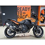 2019 KTM 1290 Adventure S for sale 200835467