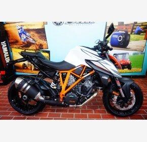 2019 KTM 1290 for sale 200845884