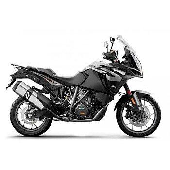 2019 KTM 1290 for sale 200847513