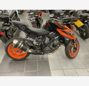 2019 KTM 1290 Super Duke R for sale 200849287