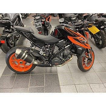 2019 KTM 1290 Super Duke R for sale 200849287